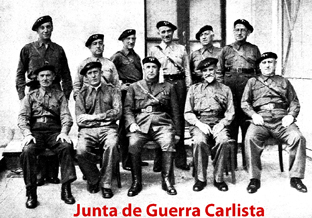 http://www.pamiela.com/bloga/wp-content/uploads/2011/08/Junta_Carlista.jpg