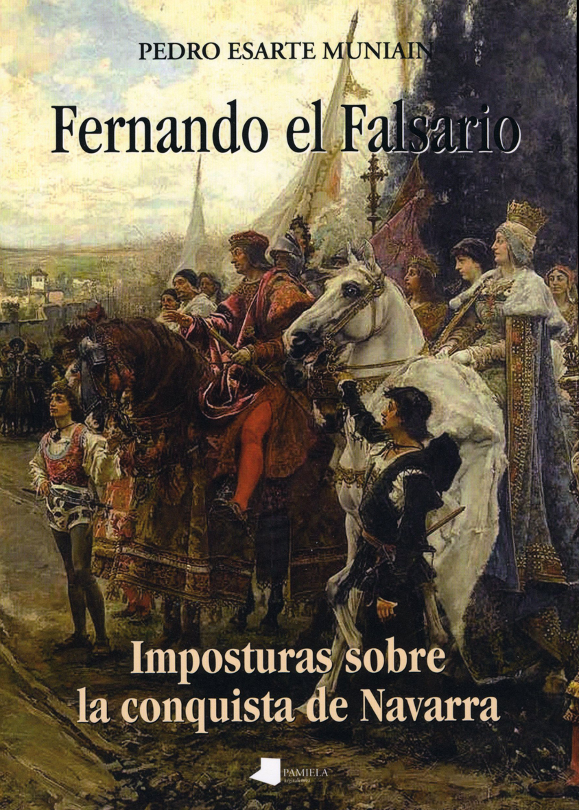 Fernando_el_Fals_4fcce136b1ebd.jpg