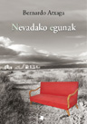 nevadako8114