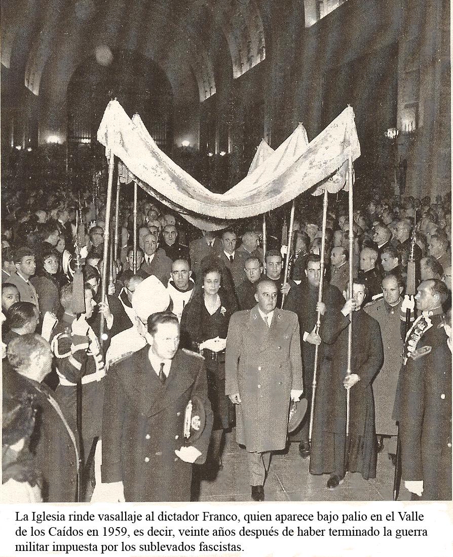 Matrimonio Catolico Y Civil : Iglesia y guerra civil víctor moreno bayona