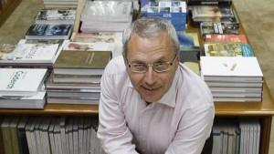 Libros que nos disgustan v ctor moreno bayona - Libreria pozuelo ...