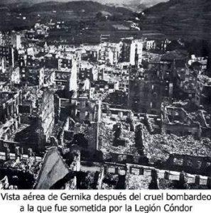 gernica1