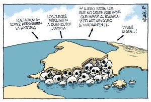 memoriahistorica1