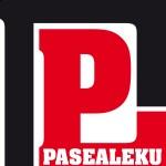 Pasealeku: Los obispos son peligrosos, así en el cielo como en la tierra