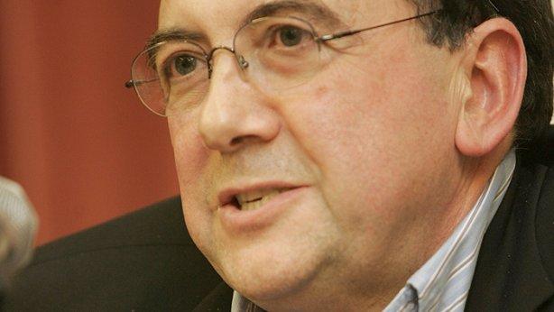 Tomás urzainqui. Un congreso negacionista sobre la conquista de Navarra (1512-2012)
