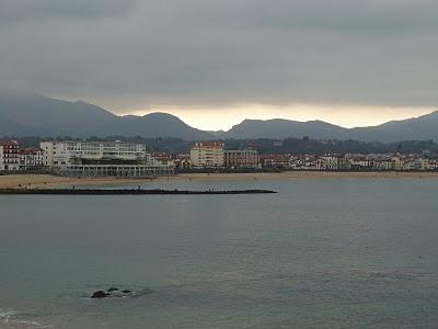 San Juan de Luz 3