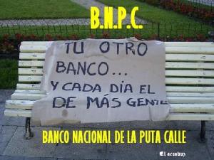 otro-banco