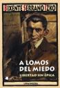 A_lomos_del_miedo