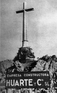 José Antonio Martín Pallín. Valle de los Caídos: dejen