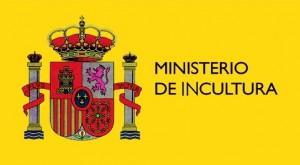 ministerio_incultura