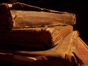 libros-de-historia