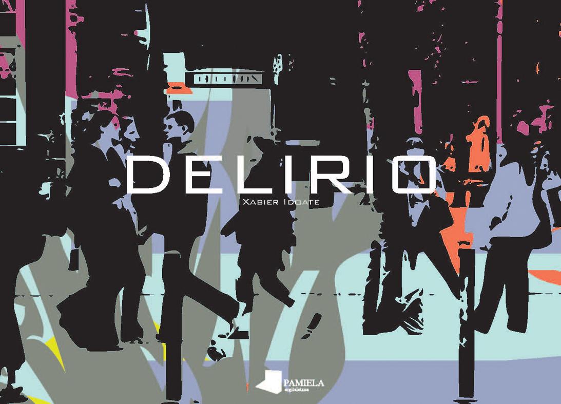 Delirio_Idoate