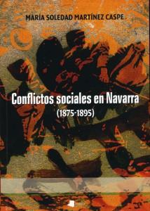 Conflictos_sociales
