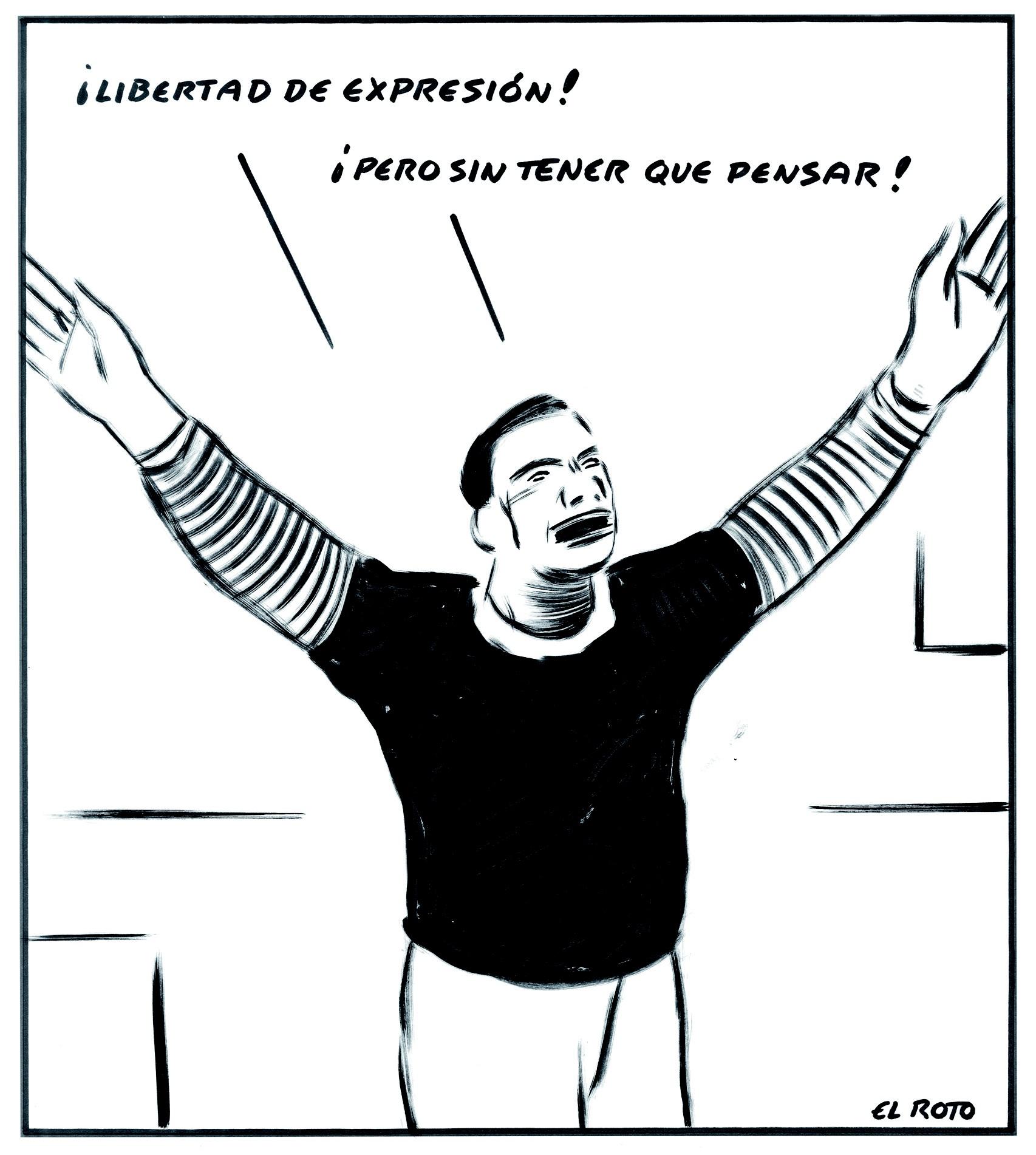 El-Roto_Ilustracion