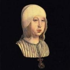Mikel Zuza. La belleza católica de Isabel de Castilla, todo un ejemplo de 'licencia histórica'