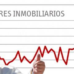 Víctor Moreno. El papa Francisco y las «inmatriculaciones»