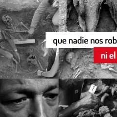 Emilio Silva: «Muñoz Molina: elogios al olvido»