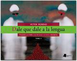 Dale_que_dale a_la_lengua_Tomo_II