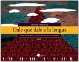 Dale_que_dale_a_la_lengua._Tomo_I