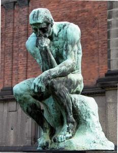 Auguste_Rodin