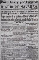 Diario_Navarra_1936