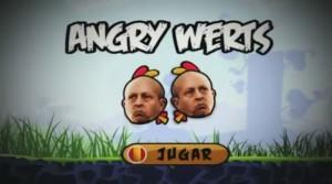 wert_play