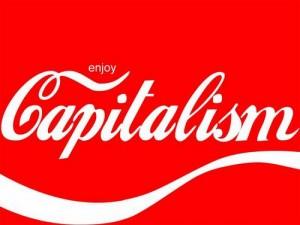 149-enjoy-capitalism1