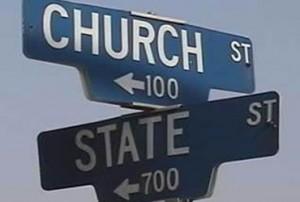 separacion-iglesia-estado-web