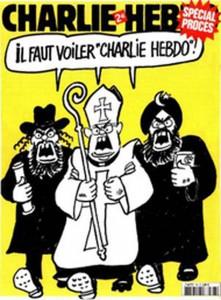 Portada-Charlie-Hebdo-cristianos
