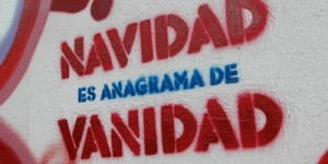 anagrama2
