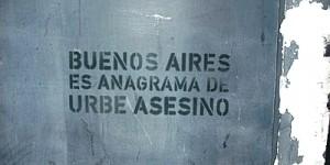 anagrama3