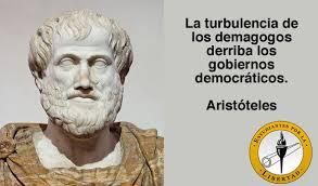 aristoteles-democracia