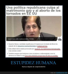 estupidez_humana