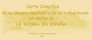 cartacolectiva