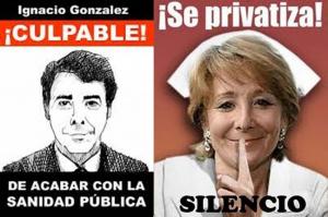 corruptos3
