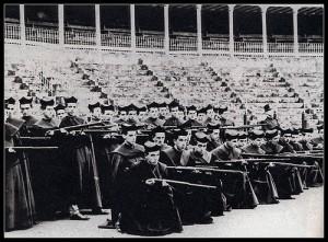 seminaristasfusiles
