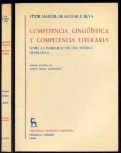 competencia-linguistica-competencia-literaria-sobre-49426b1e-2ce9-4fb9-9685-7631b3ae5c91