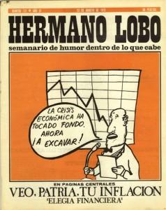 hermanolobo_crisis_a_escavar