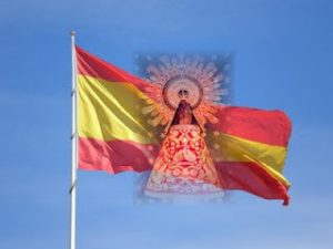 hispanidadL