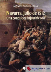 Navarra-julio-de-1512-Una-conquista-injustificada-i1n6762856