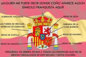 bandera-espaola